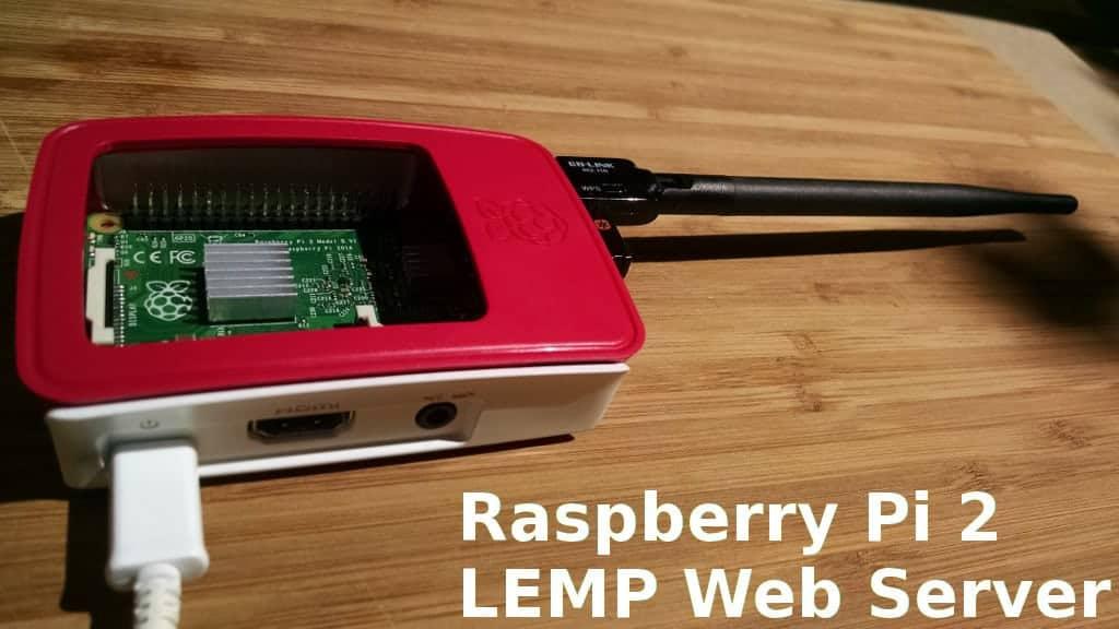 raspberry_pi_2_lemp