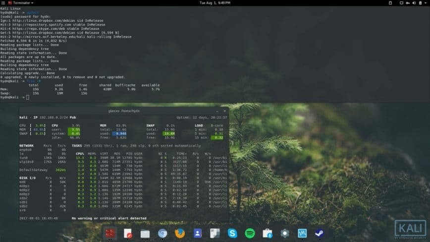 kali_linux_rolling_gnome